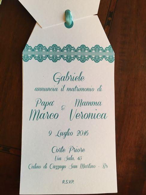 Auguri Matrimonio In Spagnolo : Testo partecipazioni matrimonio originali dz pineglen