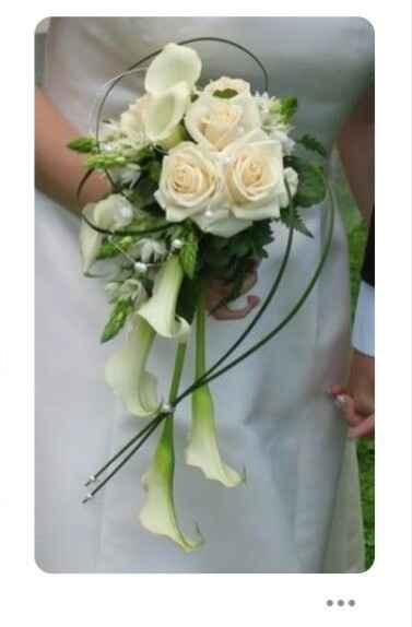 Bouquet! - 1