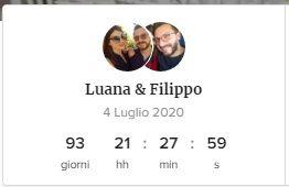Da 92 giorni a 463 giorni: 2020 per lottare, 2021 per vincere! - 1