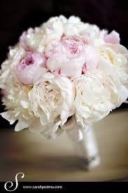 Popolare Delusione bouquet peonie luglio - Moda nozze - Forum Matrimonio.com BL21