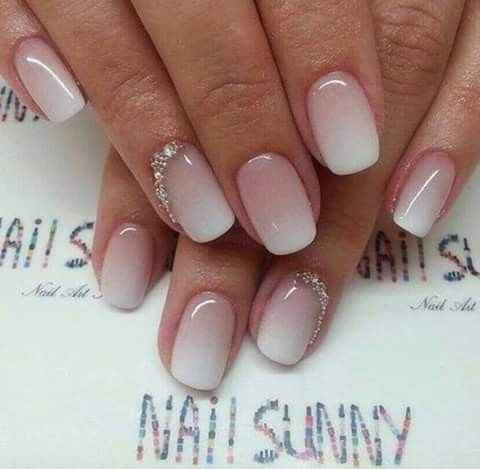 Manicure!!! - 2