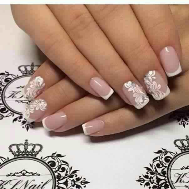 Manicure!!! - 3