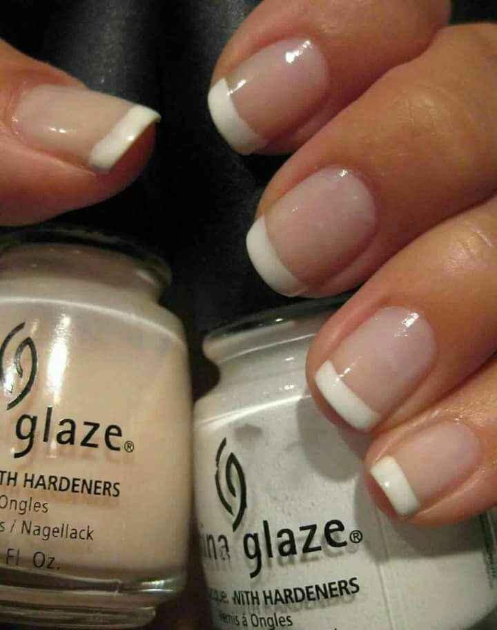 Manicure!!! - 4