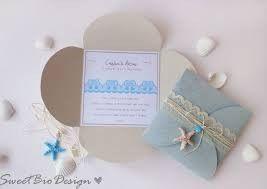 Tema di nozze delle mie brame...! 7