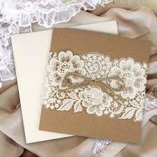 Tema di nozze delle mie brame...! 12
