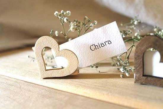 Tema di nozze delle mie brame...! 13