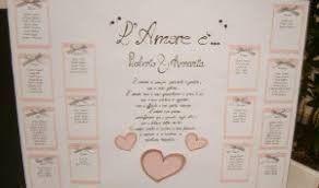 Tema di nozze delle mie brame...! 19