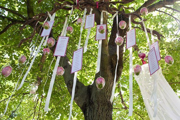 Tema di nozze delle mie brame...! 24