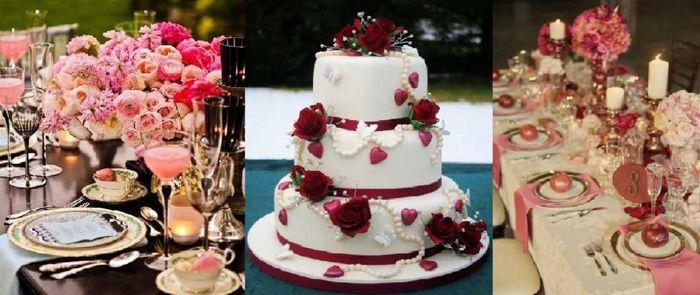 Sposarsi a San Valentino 3