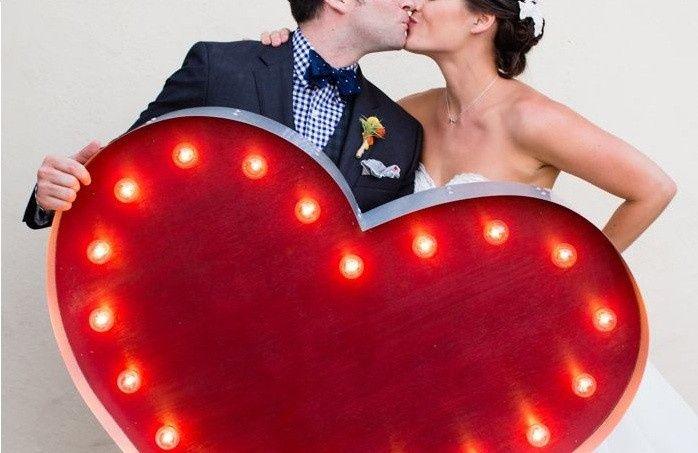 Sposarsi a San Valentino 4
