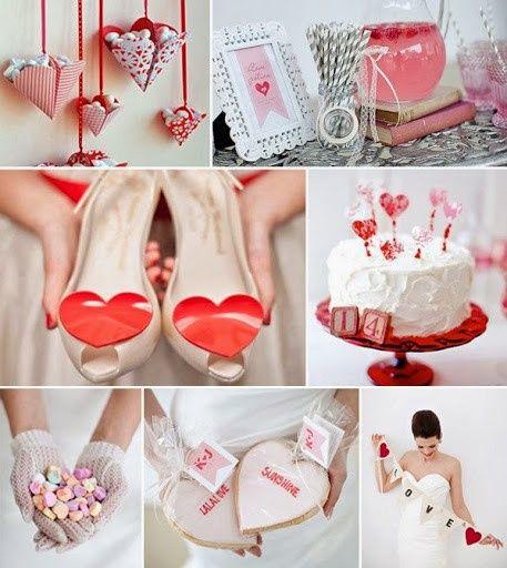 Sposarsi a San Valentino 5