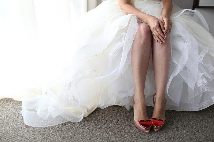 Sposarsi a San Valentino 6