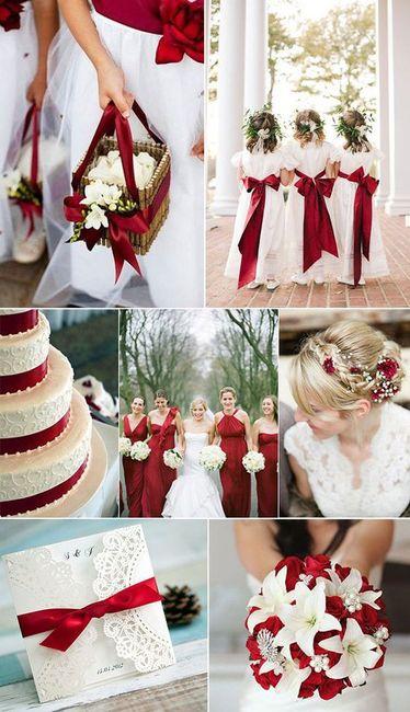 Sposarsi a San Valentino 7