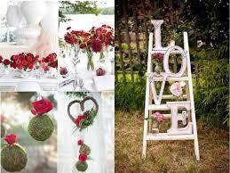 Sposarsi a San Valentino 9