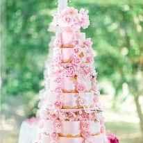 Torta nr 2