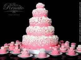 Torta nr 5