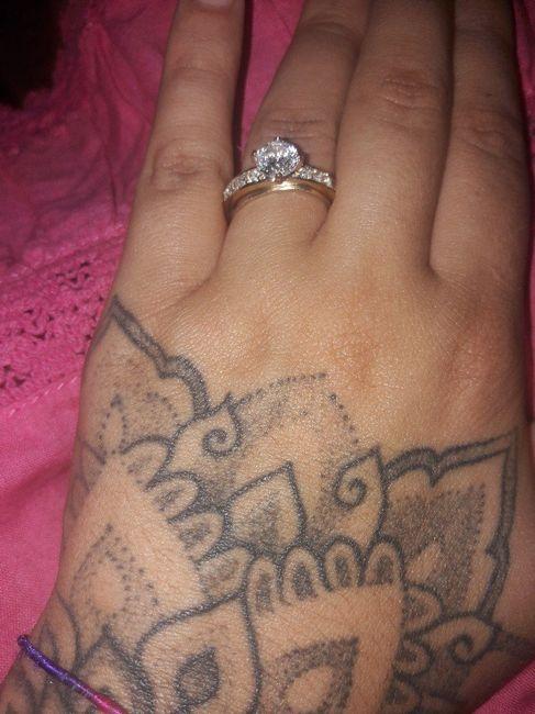 Matrimonio Tema Tatuaggi : Help 😫 come nascondere il tatuaggio pagina salute