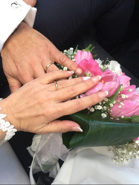 Sposati!!!!! 1