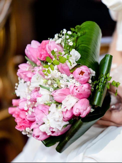 Il vostro bouquet??? 13