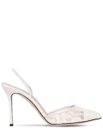 Brand scarpe sposa? 11