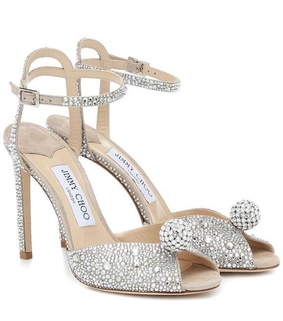 Brand scarpe sposa? 12