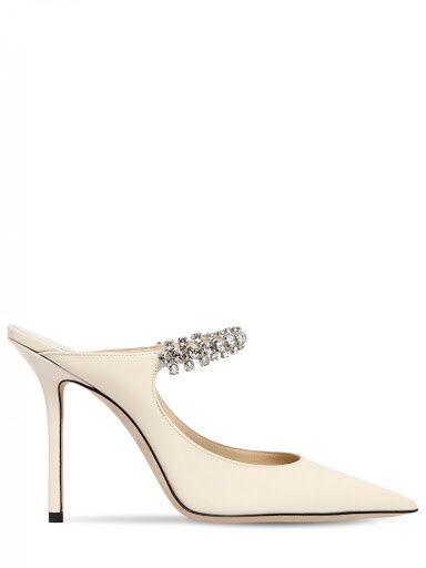 Brand scarpe sposa? 13