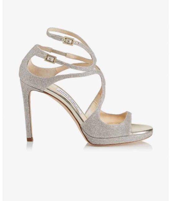 Brand scarpe sposa? 14