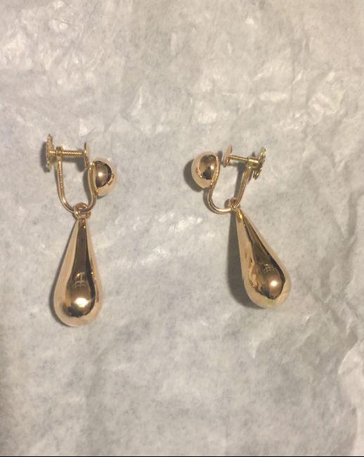 orecchini 13