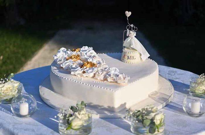 Cake topper personalizzati 3