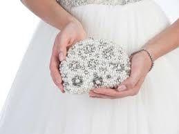 Borsa sposa 👜 11