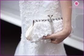 Borsa sposa 👜 16