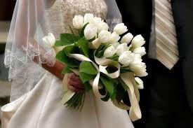 Sposarsi a Marzo... Consigli? 5