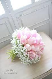 Sposarsi a Marzo... Consigli? 6