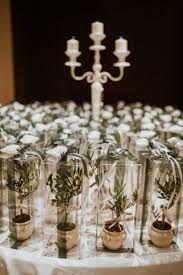 Wedding Tema 1