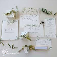 Wedding Tema 2
