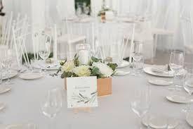 Wedding Tema 4
