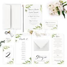 Wedding Tema 6