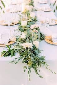 Wedding Tema 7