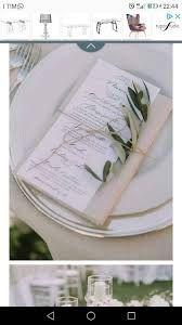 Wedding Tema 9