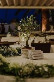 Wedding Tema 11