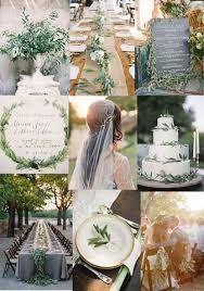 Wedding Tema 13
