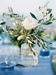 Wedding Tema 14