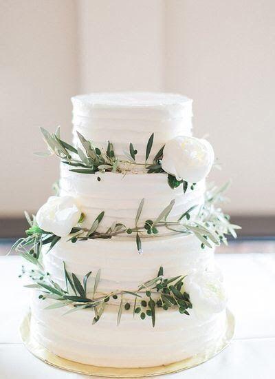 Wedding Tema 16