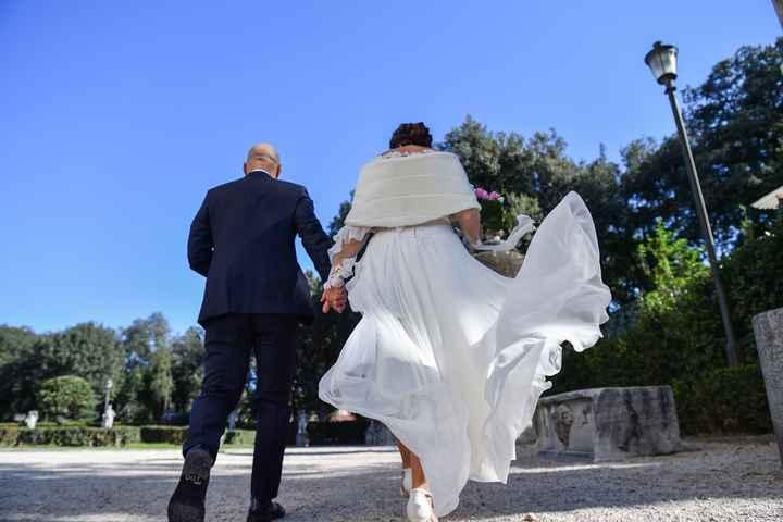 """Pronovias 2021 """"5 abiti che mi hanno conquistata"""" 👰🏻 - 1"""
