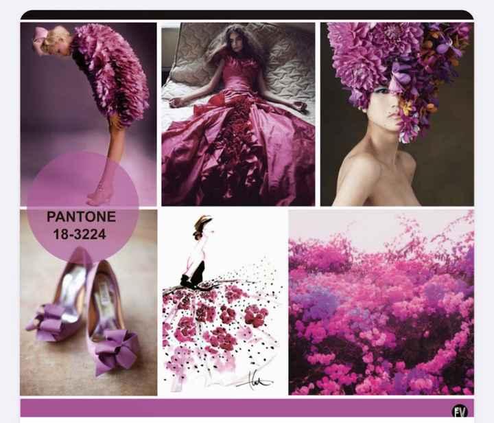 Pantone 2022 ... - 3