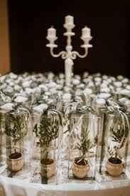 Wedding Tema - 1