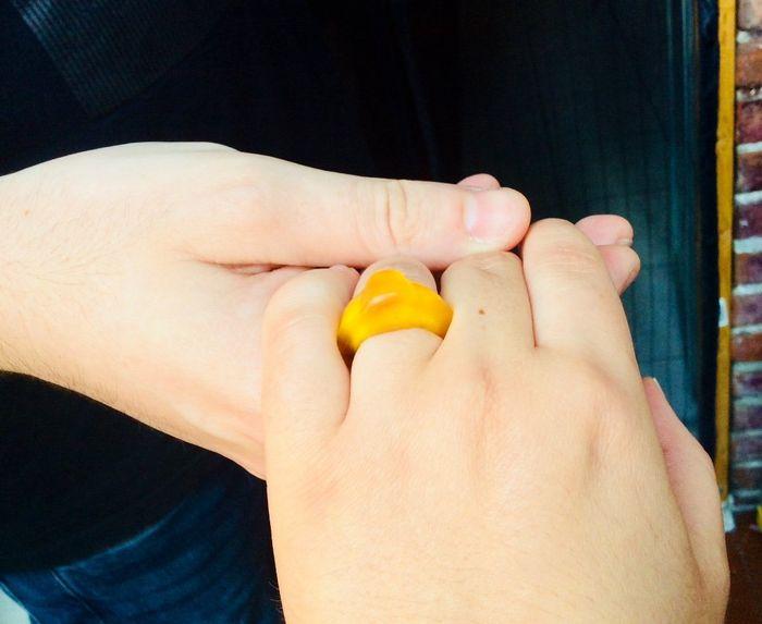 La proposta più dolce!