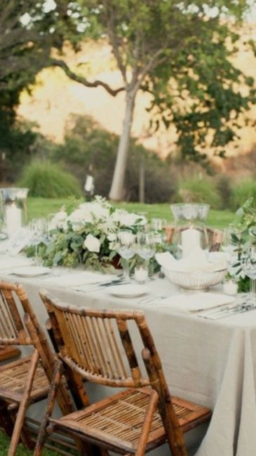Matrimonio Country Chic Salento : Country chic ricevimento di nozze forum matrimonio
