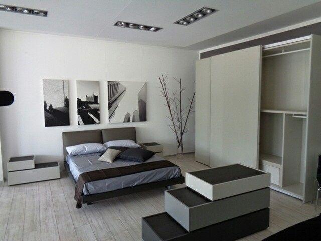 Camera da letto opinioni - Prima delle nozze - Forum Matrimonio.com