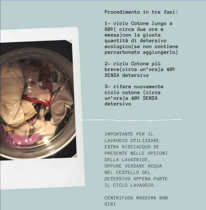 pannolini lavabili - 1